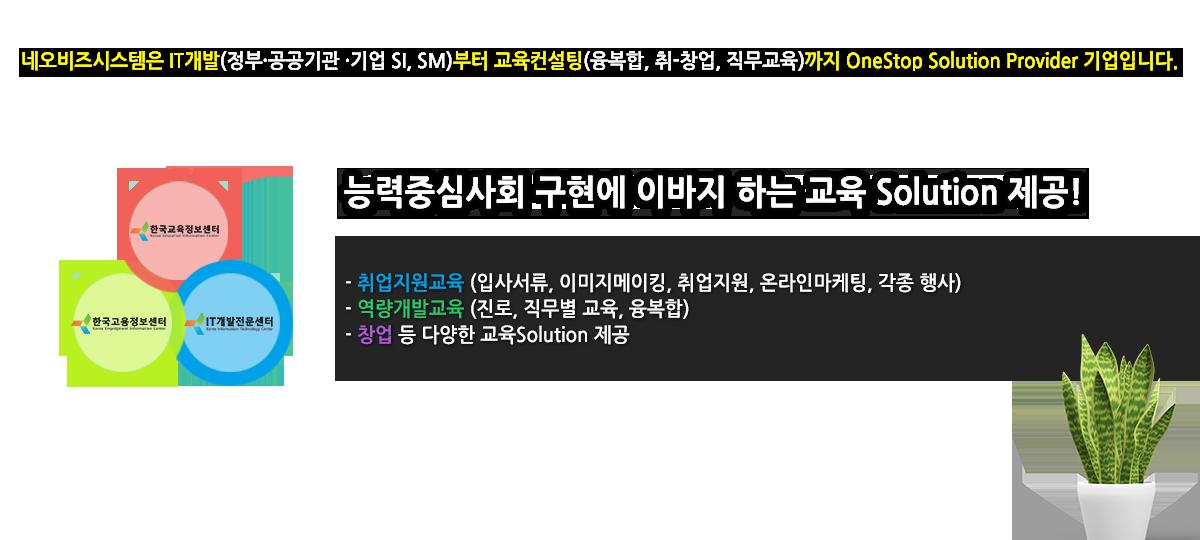 한국인의 입맛에 맞는 한국형 워드프레스 테마 & 플러그인 출시